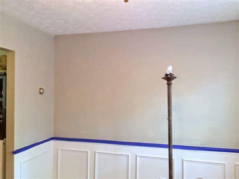 Painting Drywall by Drywall Repair After Painting Defendbigbird