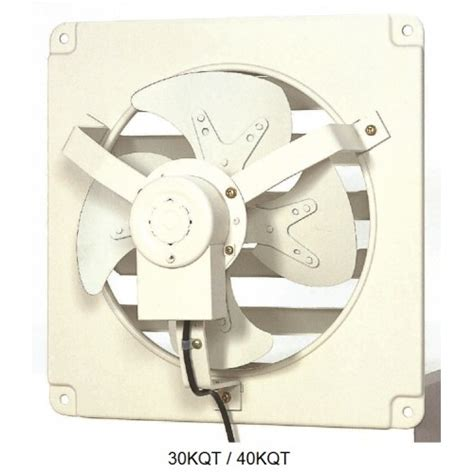 kdk bathroom fan kdk industrial ventilation fan