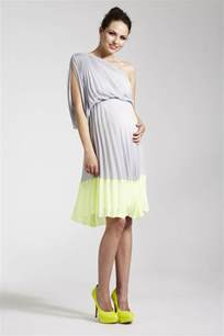 the best maternity wedding guest dresses hitched co uk