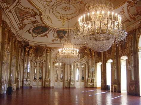 Fontainebleau Floor Plan Royal Palace Interior The Ballroom Palaces Pinterest