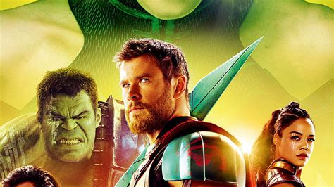 film fantasy z hemsworthem wallpapers thor ragnarok chris hemsworth men warriors