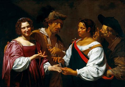the fortune teller s light an immigrant s journey books michelangelo merisi da caravaggio blart