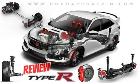 9th civic type r wiring diagrams repair wiring scheme