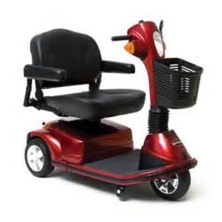 pride maxima 3 wheel mobility scooter pride maxima scooters