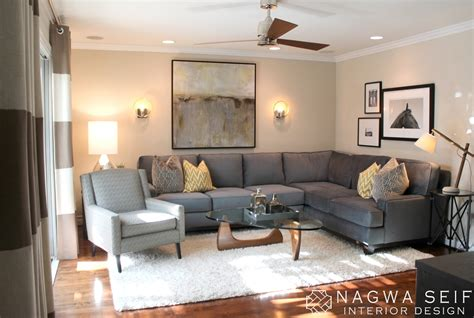 pearce sofa reviews luxury pottery barn pearce sectional reviews