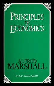 principles of economics edition 8 by alfred marshall principles of economics open library