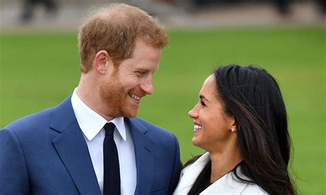meghan markel and prince harry prince harry meghan markle interview behind the scenes photos