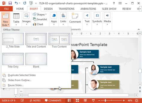 powerpoint layout import powerpoint 2013 import templates choice image powerpoint