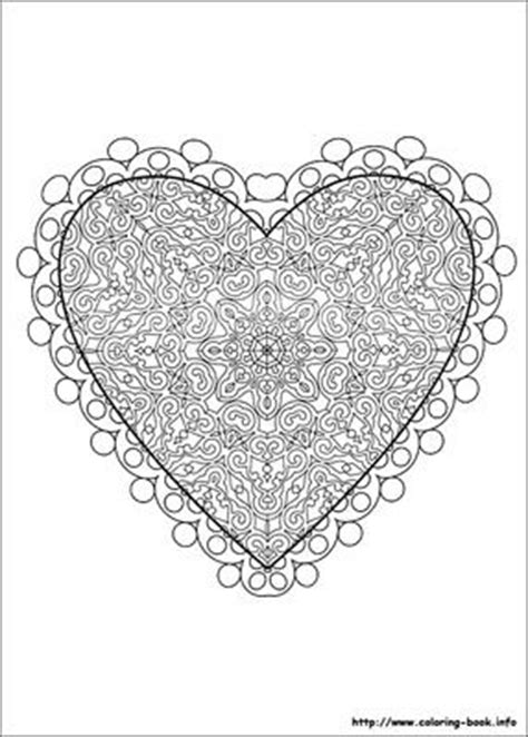 advanced valentine coloring pages advanced coloring pages of houses coloring book