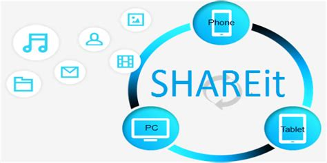 shareit apk shareit 3 7 8 apk for android updated apk