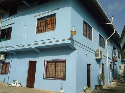 houses in toco for rent albert nixon guest houses toco tobago youth hostels paria road toco