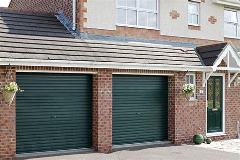 Gliderol Steel Roller Shutter Garage Doors Garage Doors by Roller Garage Doors Manual Electric Gliderol Steel