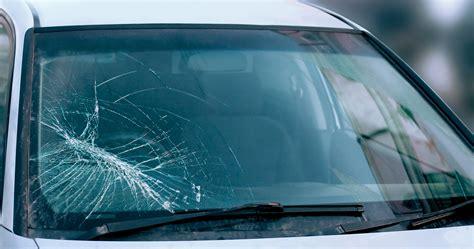 repair glass auto glass clear cut glass
