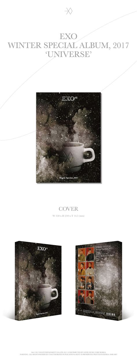 download mp3 exo lights out exo 2017 winter special album cd poster
