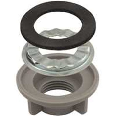 sink washers plumbing supplies lincoln products plumbing nuts washers 101800