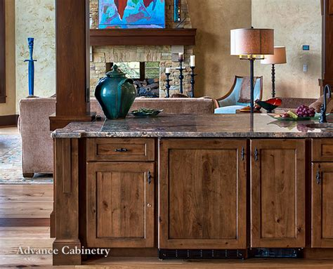 kitchen designers nc advance cabinetry asheville western nc kitchen designers