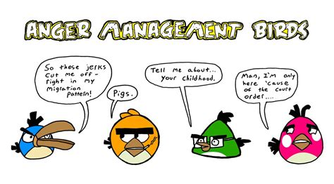 angry birds anger management worksheets charu amar interest updates itimes