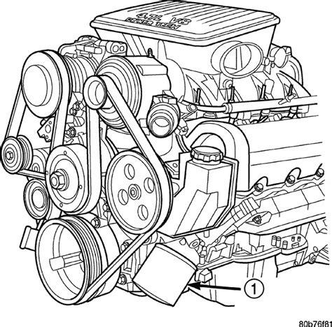 2002 dodge durango fuel filter 2002 dodge dakota fuel filter location 2002 free engine