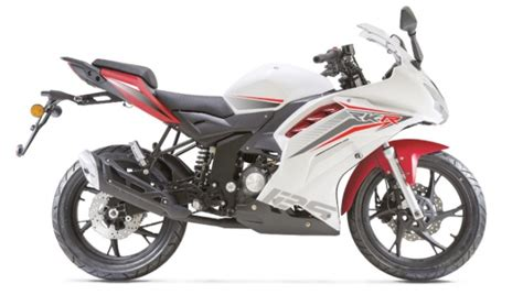 Succot Vol 125 11 10 17 rkr 125 motorcycle price in bangladesh 2018