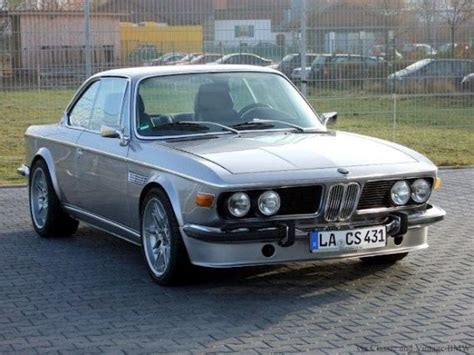 bmw vintage coupe mko cs m5 e9 coupe with an e39 m5 engine via classic and