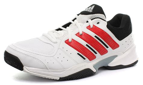 new adidas response court2 mens tennis shoes all sizes q21054 ebay