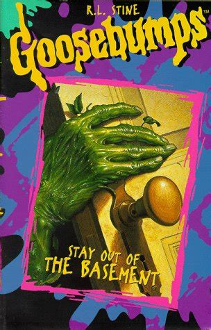 Goosebumps The Cuckoo Clock Of Doom By Rl Stine Ebook vocalien voices r l stine he still gives us goosebumps