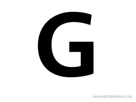 Letter G Images alphabet letters g printable letter g alphabets alphabet