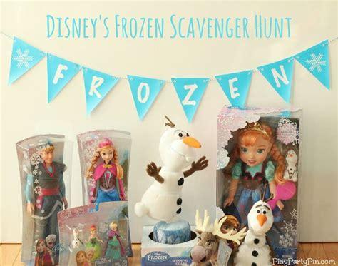 1000 Images About Frozen On Frozen Scavenger Hunt Frozen Erupting Snow And Frozen 1000 Ideas About Frozen Scavenger Hunt On Scavenger Hunt Frozen Free