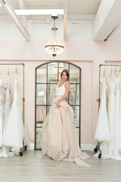 8 Tips For Finding the Perfect Wedding Dress   The Big Day