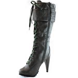 Fashion boots for women s cowboy cowgirl boots of trendy fashion