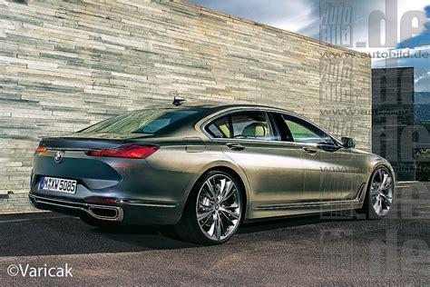 Bmw 6er 2020 by Neue Luxus Autos 2018 2019 Und 2020 Bilder Autobild De