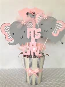 elephant themed baby shower decorations elephant themed planning ideas supplies baby