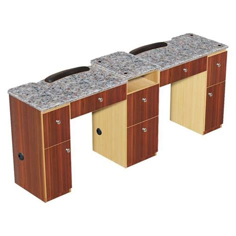 nail table l for sale wholesale spa pedicure chairs for sale us pedicure spa