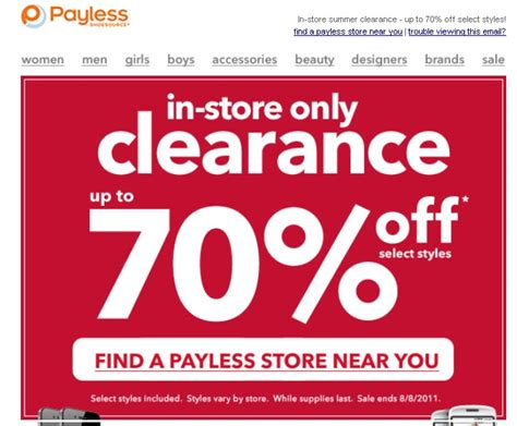 payless shoe source coupon shoe city coupons 28 images shoes coupon 28 images