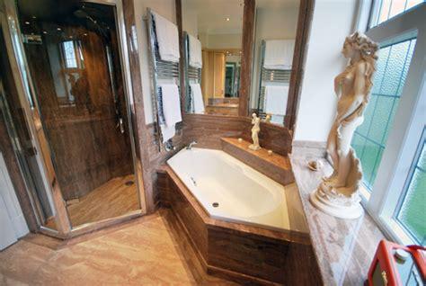 bathroom ideas versital