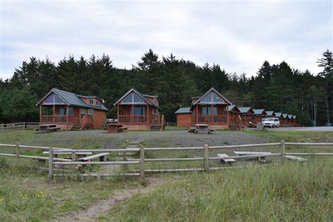 hobuck resort map hobuck olympic hiking co