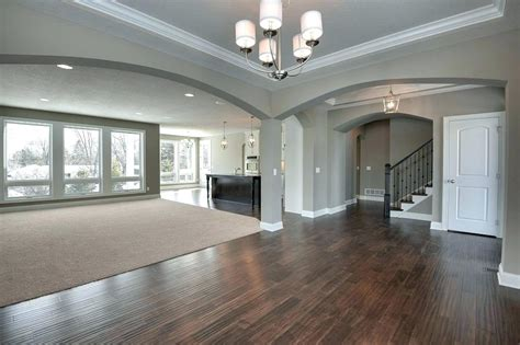 matching wood floors to cabinets match hardwood floors mixing hardwood flooring in