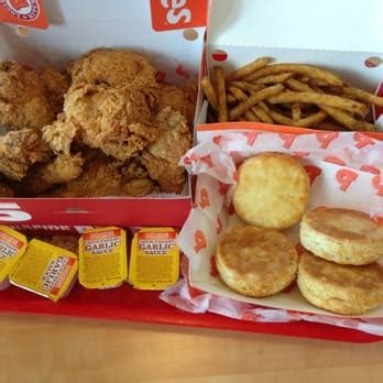 Biscuit Kitchen Menu by Popeyes Chicken Biscuits Chicken Wings Carrollwood Ta Fl Reviews Photos Phone