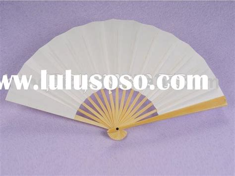 japanese paper fan craft craft bamboo fan frames craft bamboo fan frames