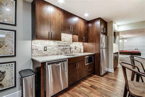 Kitchen Remodeling West Nj by West Nj Remodeling Contractor Des Home