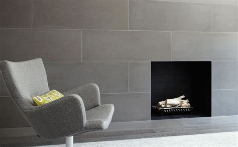 modern tile beautiful modern tile fireplace on contemporary glass tile