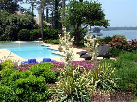 landscaping virginia beach outdoor goods