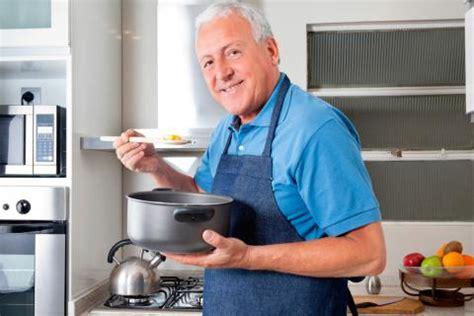 q cocinar aprende a cocinar a los 60 c 243 mo preparar 250 s sencillos