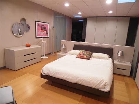 doimo camere da letto doimo design completa gruppo swing letto plinio e