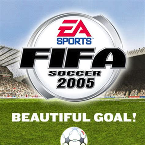 paul oakenfold urban soundtracks download beautiful goal from fifa 2005 single soundtrack from