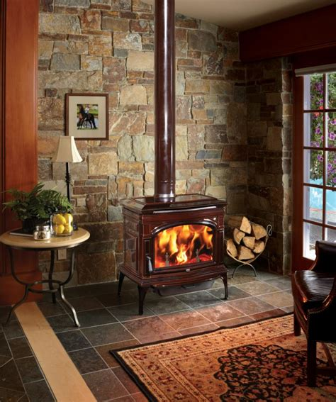 rustic fireplace ideas rustic fireplace ideas pictures of rustic fireplaces