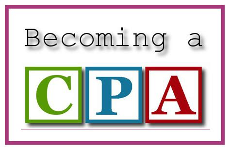 Cpa Requirements With Mba by Cpa License Requirements Co