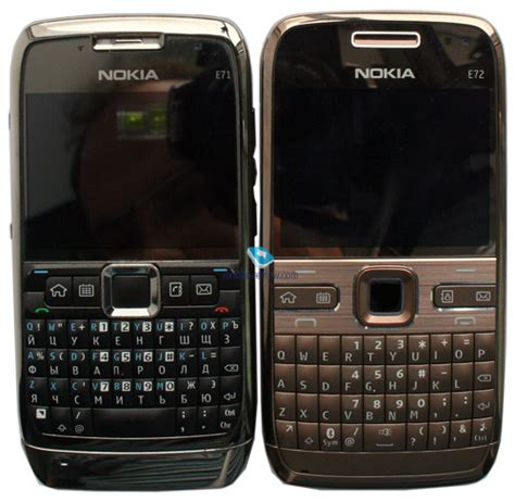 Hp Nokia E72 Gold e72 review p 225 7