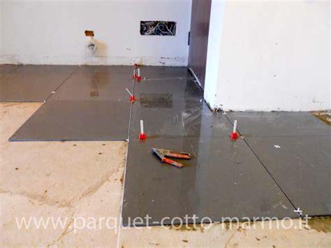 posare pavimento attrezzi per posare i pavimenti pavimenti a roma