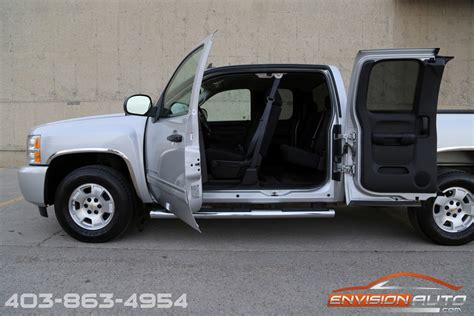 download car manuals 2011 chevrolet silverado 1500 lane departure warning 2011 chevrolet silverado 1500 lt 4wd ext cab envision auto